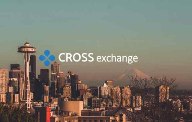 CROSS exchange(クロスエクスチェンジ)の特徴は!?月利10%は本当なのか?