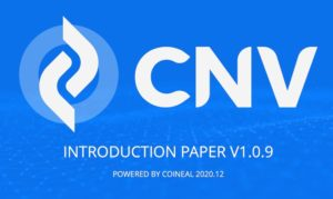 CNV(コインニール)は購入すべき?CNVマイニングプロジェクトの紹介報酬の仕組みとは!投資リスクや口コミ評価を徹底解説!