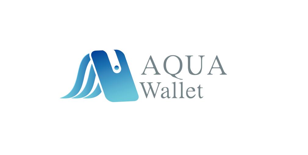 【速報】JENCO・ジュビリーエースが出金可能に!アクアウォレットついにリリース!アプリをダウンロードすればアクアナイトが出金できる!?仕組みや機能を徹底調査