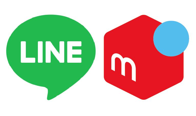 MIZUHOのLINE×メルカリ【錬金アラート】は怪しい?口コミ評判を徹底調査