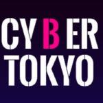 サイバー東京(CYBER TOKYO)は詐欺?ポンジ?飛ぶ可能性は?怪しいP2Pマッチングサービスの口コミ評判を徹底調査