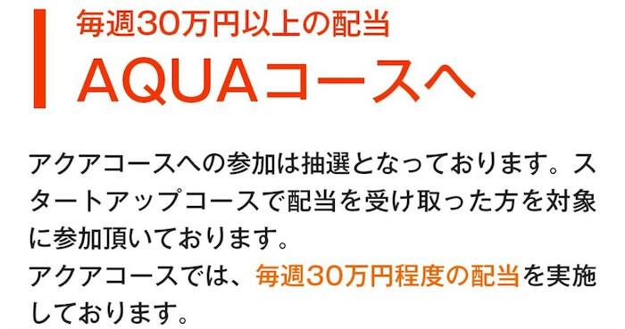 AQUA(アクア)画像5