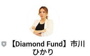 【ダイヤモンドファンド】画像6