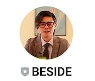 BESIDE(ビーサイド)画像5