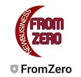 FromZero(フロムゼロ)画像6