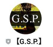 【G.S.P】ゴールドシッププロジェクト画像5