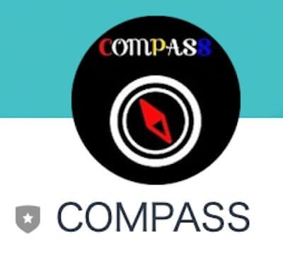 COMPASS(コンパス)画像4