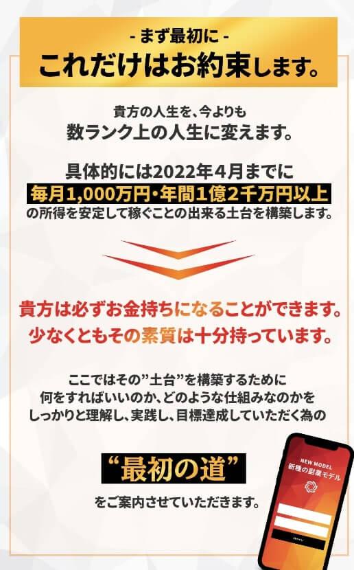 CSC【新種の副業モデル】画像5