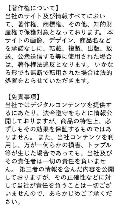 CSC【新種の副業モデル】画10